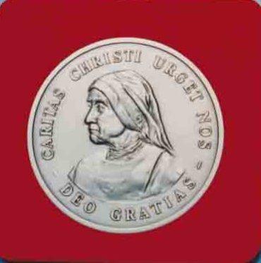 La medaglia