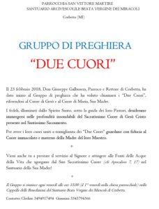 Microsoft Word - DUE CUORI.docx